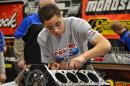 2012_race_and_performance_expo071