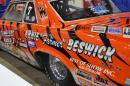 2012_race_and_performance_expo115