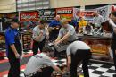 2012_race_and_performance_expo154