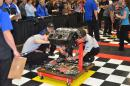 2012_race_and_performance_expo160