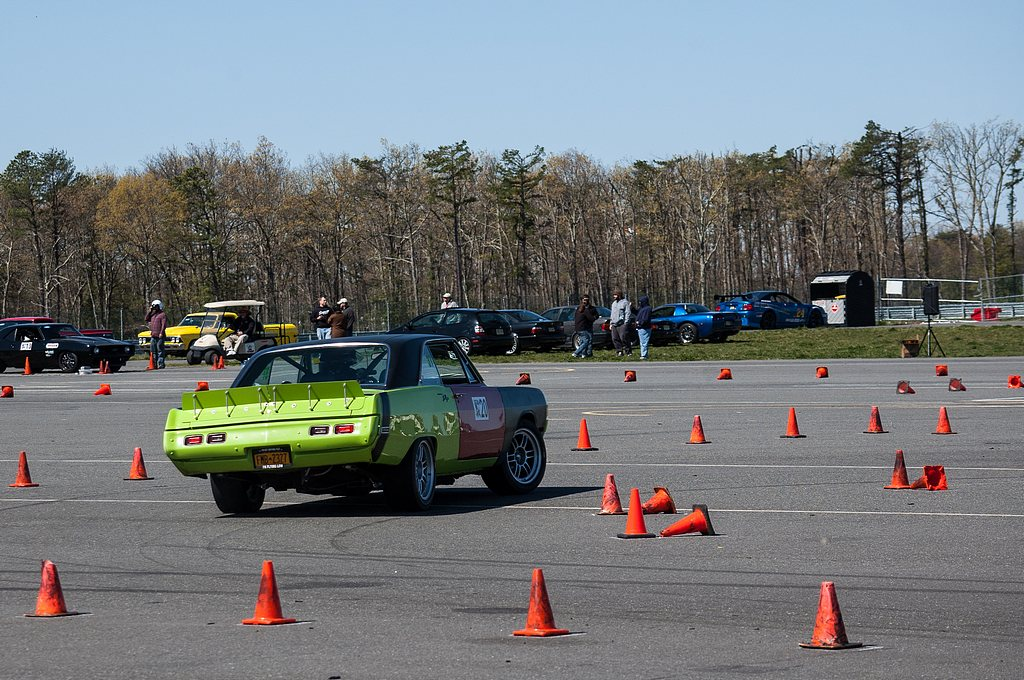 2012_run_to_the_shore_autocross_005