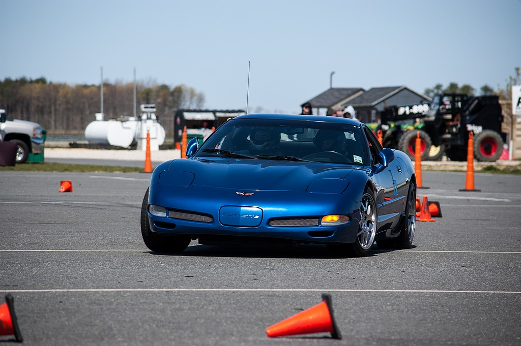 2012_run_to_the_shore_autocross_019