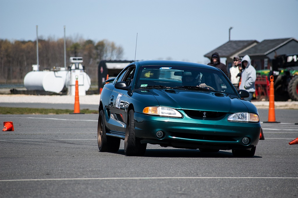 2012_run_to_the_shore_autocross_020