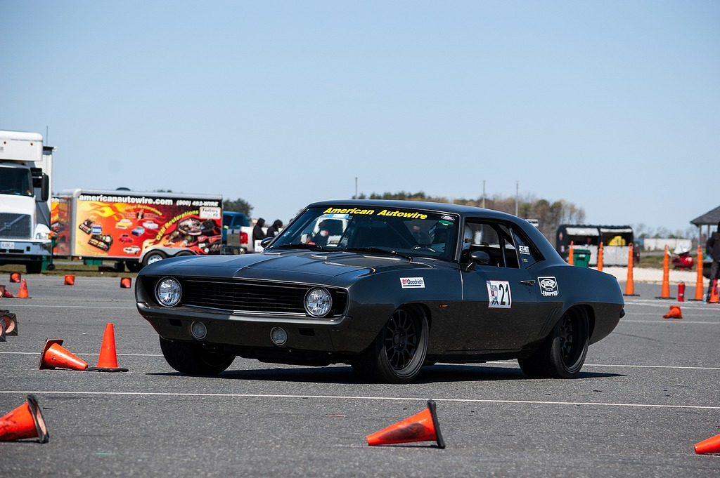 2012_run_to_the_shore_autocross_024