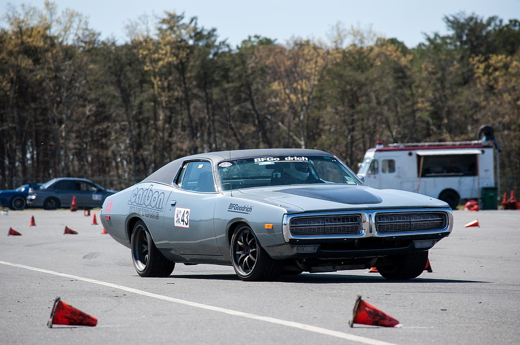 2012_run_to_the_shore_autocross_096