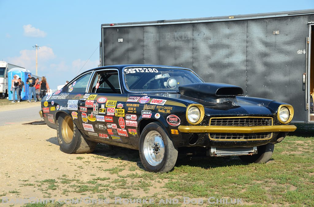 2012_world_series_of_drag_racing_cordova001