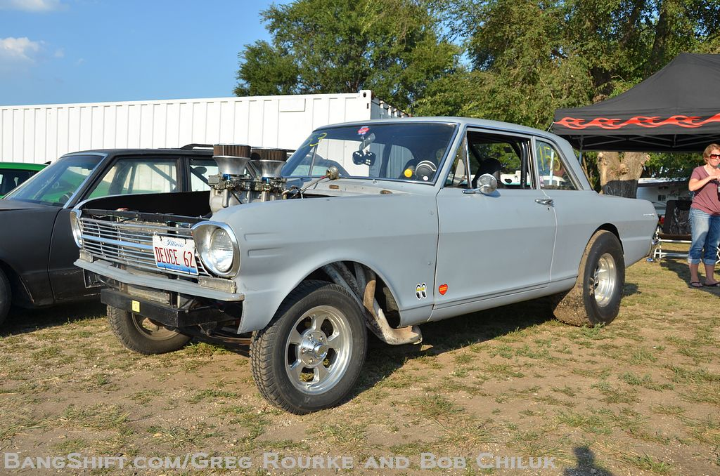 2012_world_series_of_drag_racing_cordova011