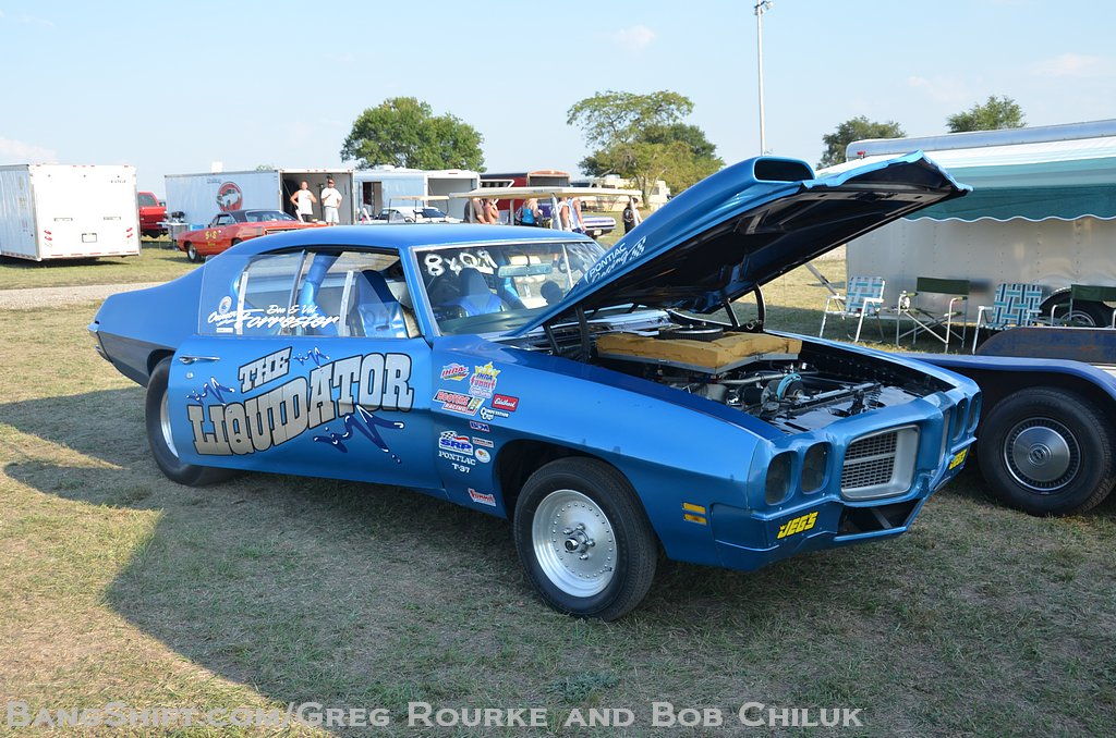 2012_world_series_of_drag_racing_cordova021