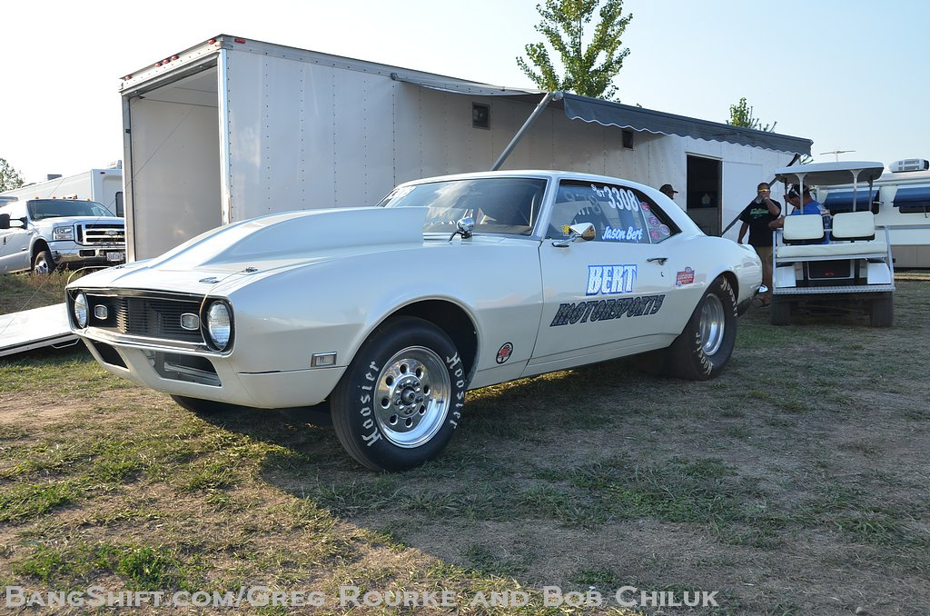 2012_world_series_of_drag_racing_cordova036