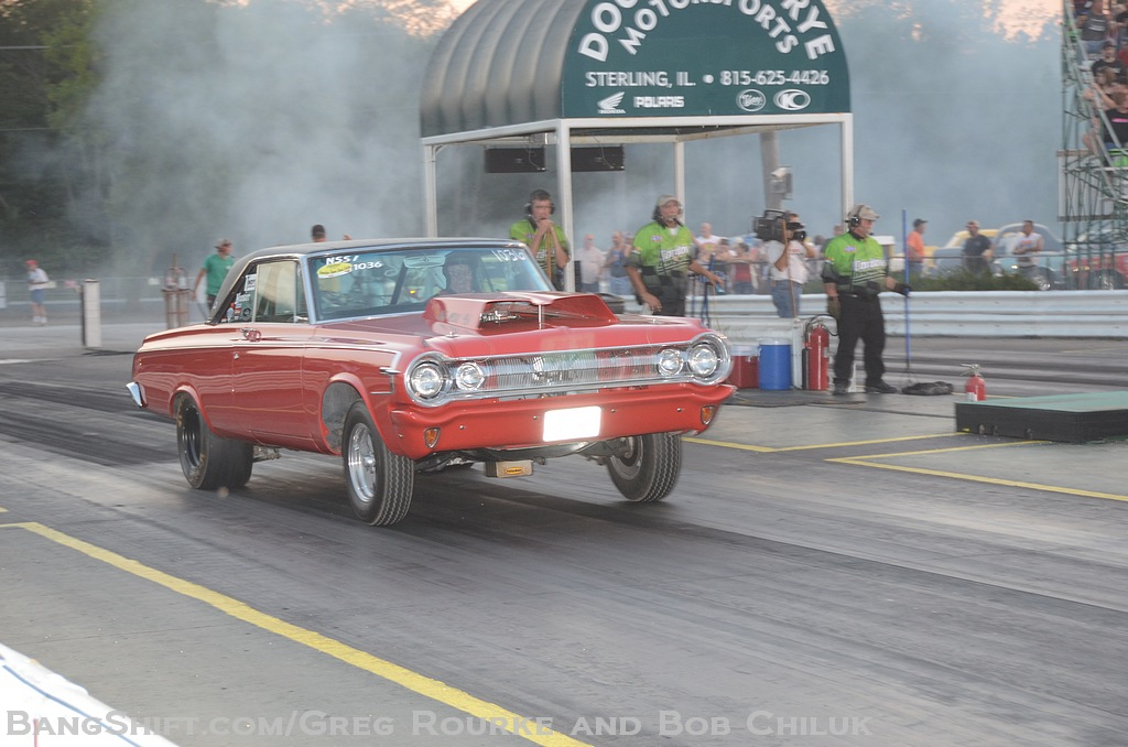 2012_world_series_of_drag_racing_cordova039
