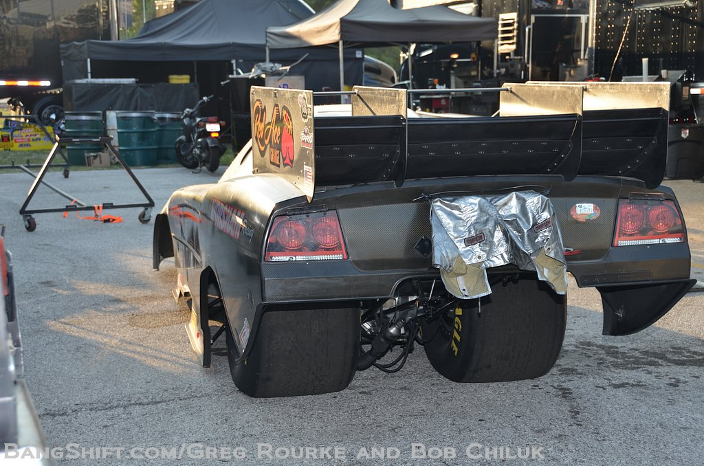 2012_world_series_of_drag_racing_cordova041