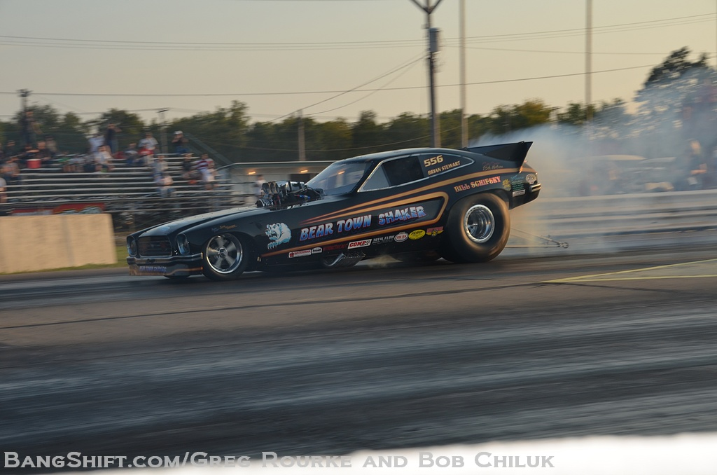 2012_world_series_of_drag_racing_cordova061