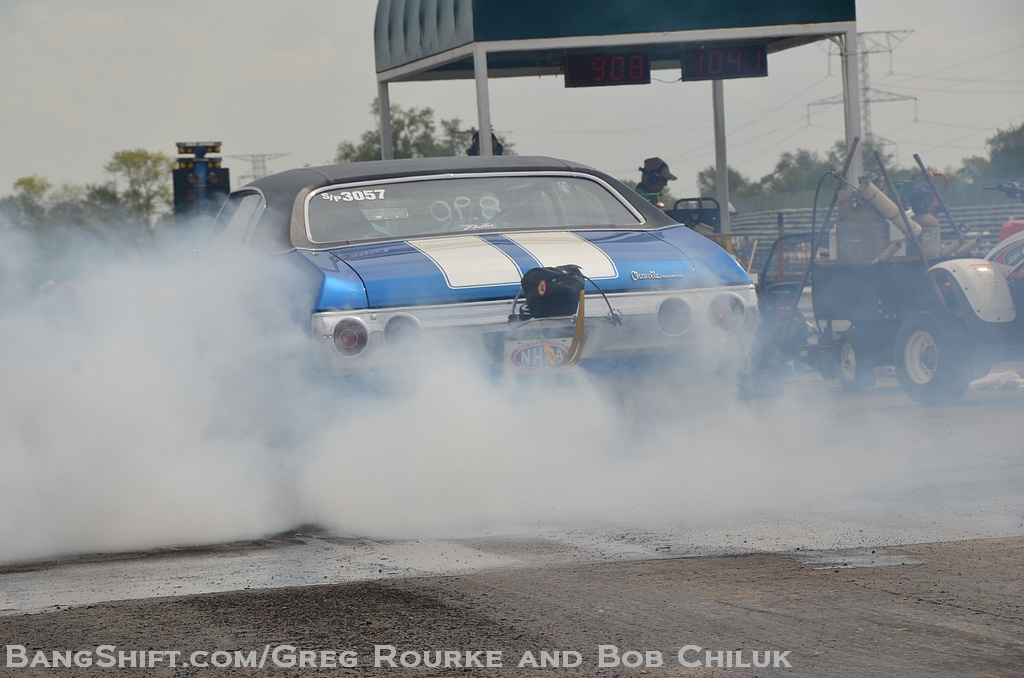 2012_world_series_of_drag_racing_cordova065