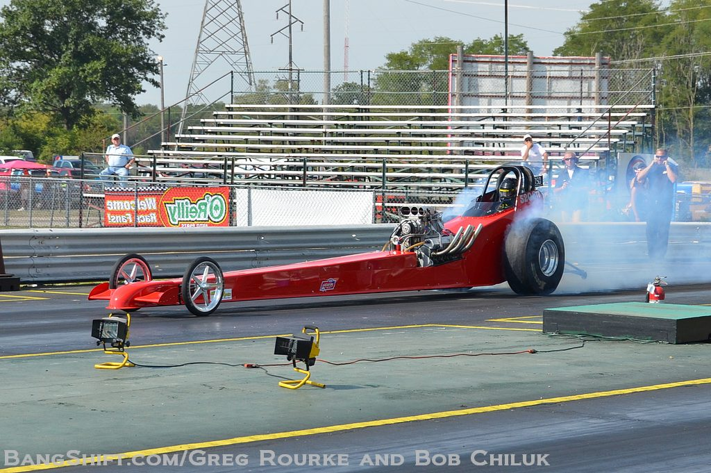 2012_world_series_of_drag_racing_cordova067