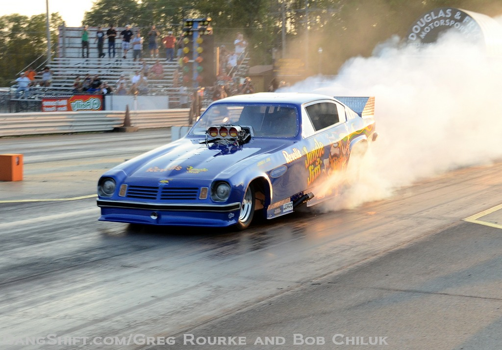 2012_world_series_of_drag_racing_cordova085