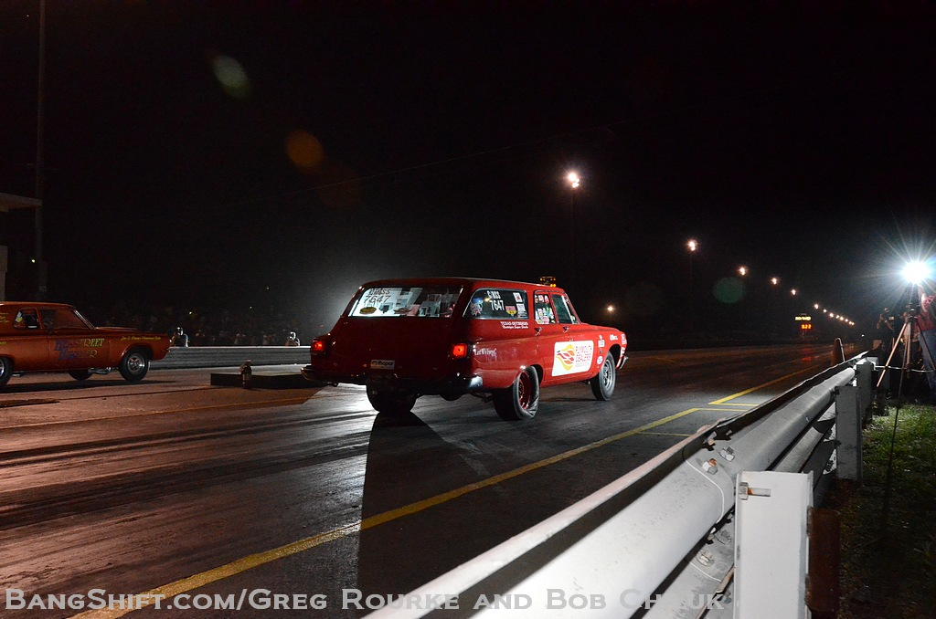 2012_world_series_of_drag_racing_cordova088