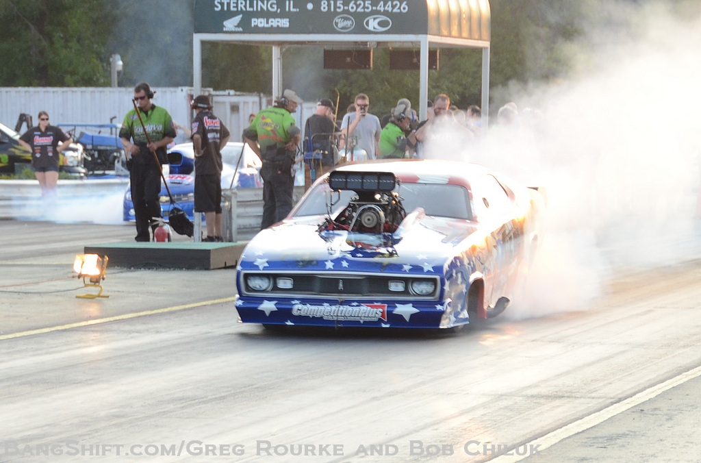 2012_world_series_of_drag_racing_cordova093