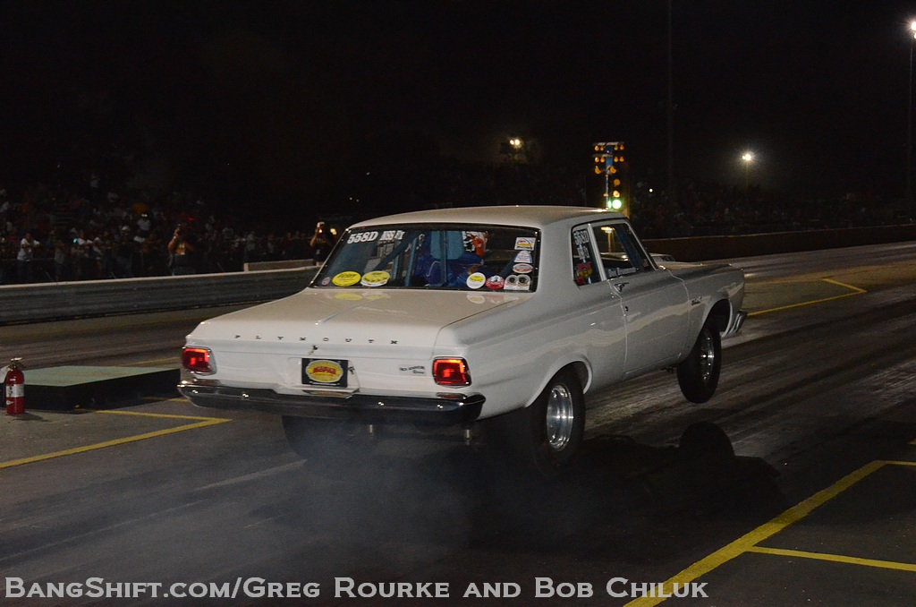 2012_world_series_of_drag_racing_cordova096