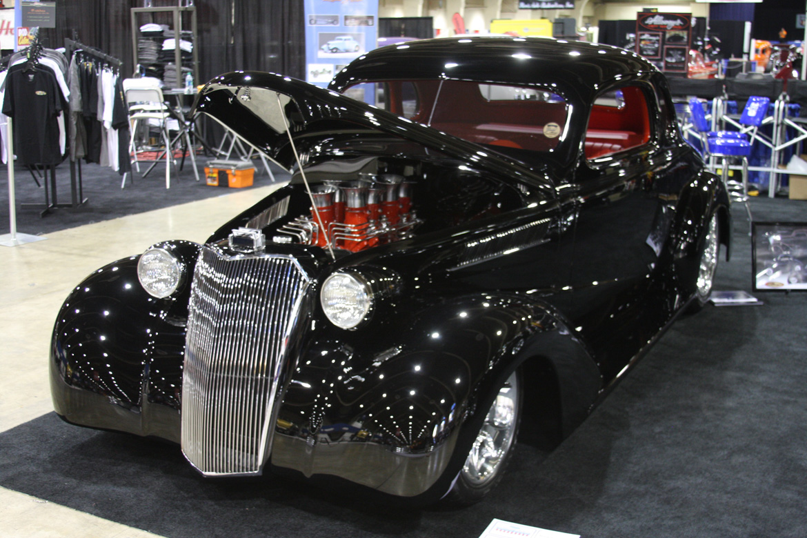 grand-national-roadster-show-2015-hot-ro