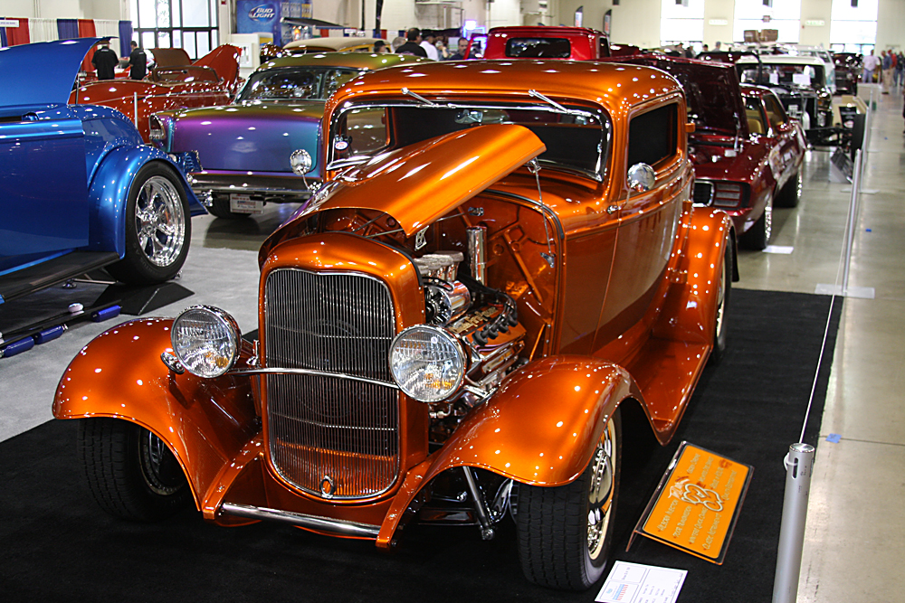 grand-national-roadster-show-2015-pomona