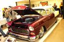 protouring48