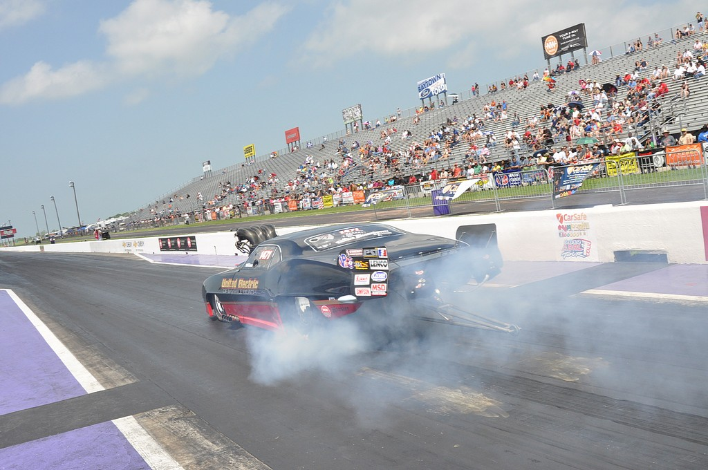 adrl_pro_extreme_pro_nitrous_pro_ten_five_eliminations064