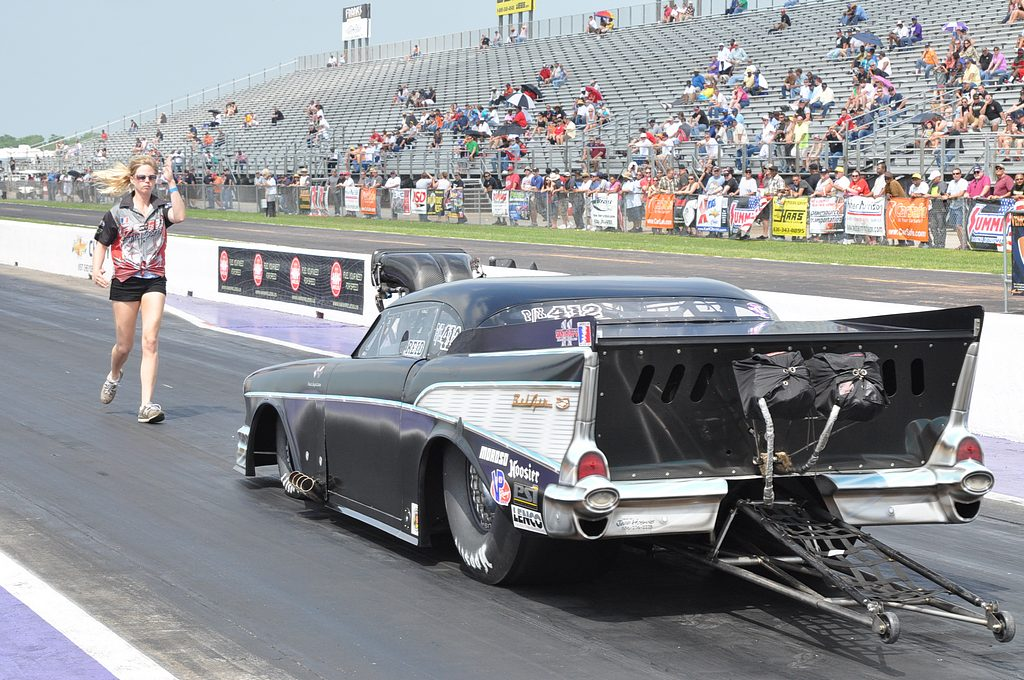 adrl_pro_extreme_pro_nitrous_pro_ten_five_eliminations069