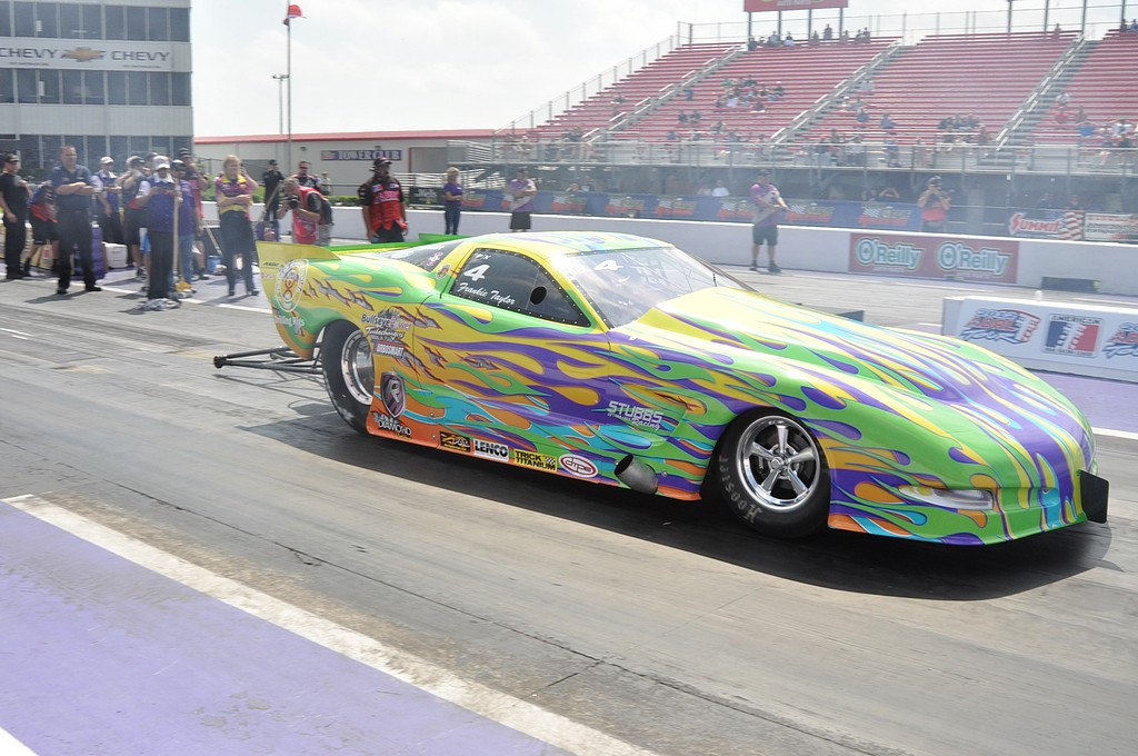 adrl_pro_extreme_pro_nitrous_pro_ten_five_eliminations086