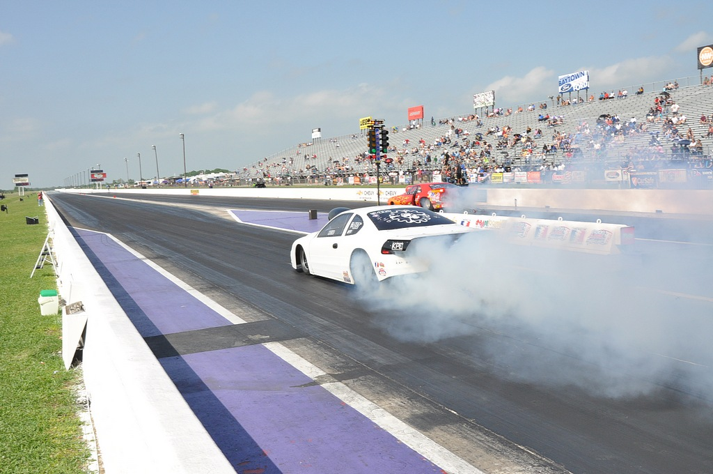adrl_pro_extreme_pro_nitrous_pro_ten_five_eliminations092