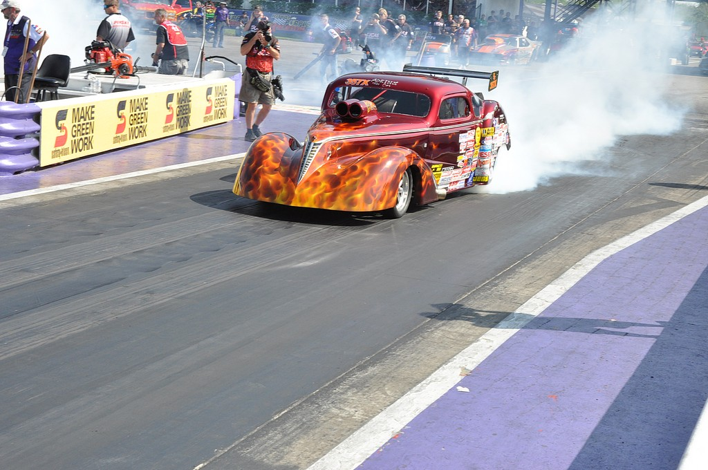 adrl_pro_extreme_pro_nitrous_pro_ten_five_eliminations095