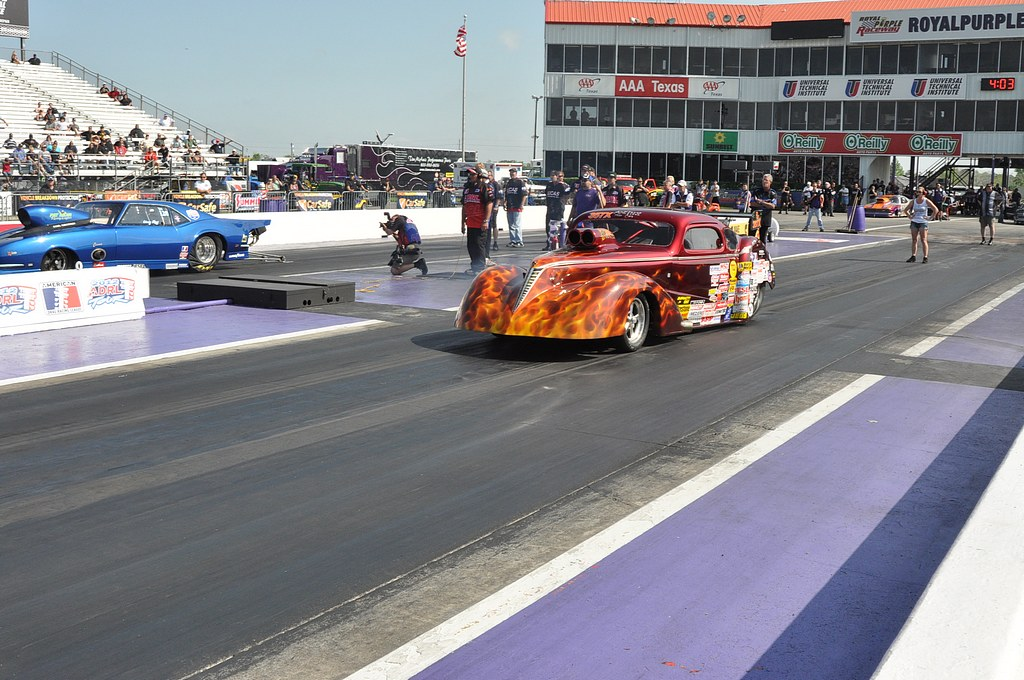 adrl_pro_extreme_pro_nitrous_pro_ten_five_eliminations098