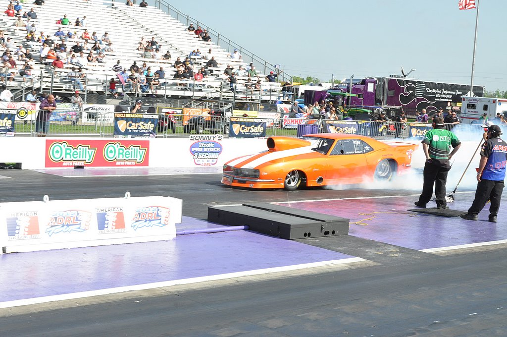 adrl_pro_extreme_pro_nitrous_pro_ten_five_eliminations101