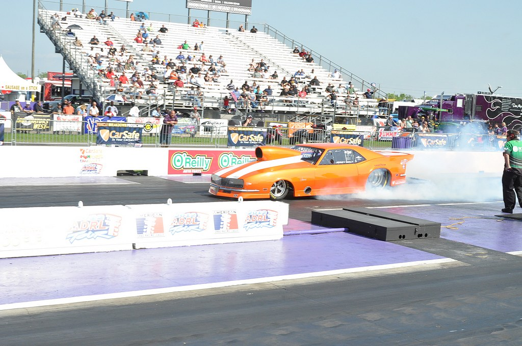 adrl_pro_extreme_pro_nitrous_pro_ten_five_eliminations102