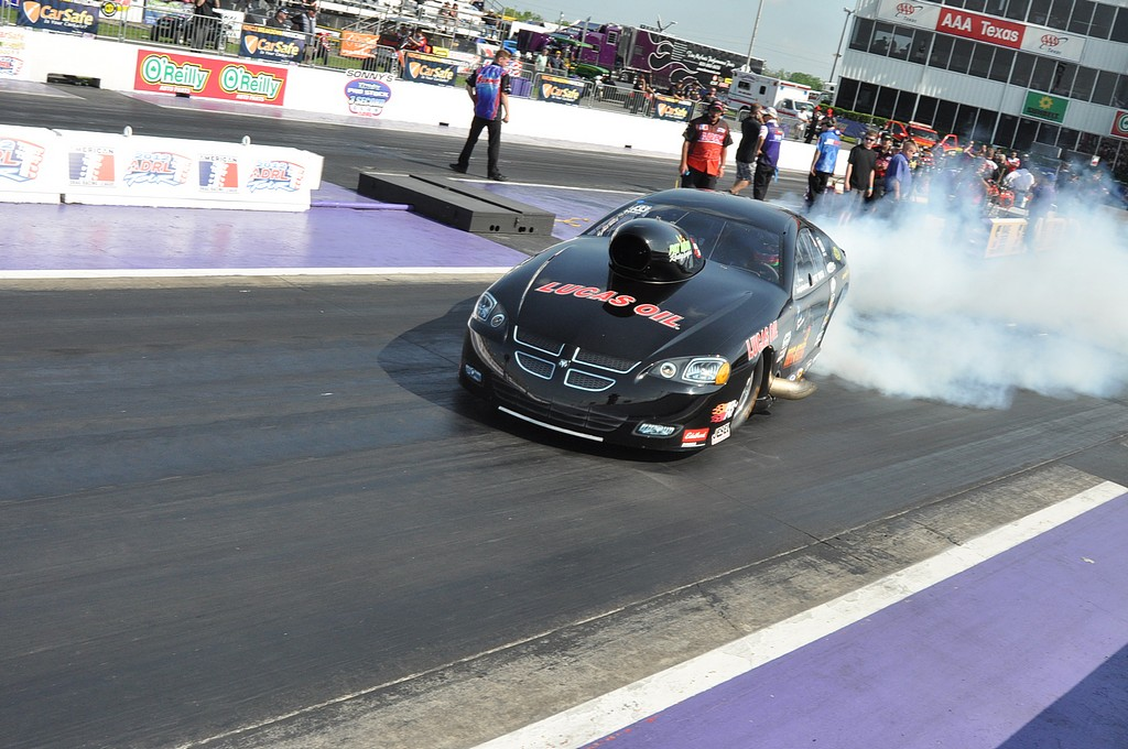 adrl_pro_extreme_pro_nitrous_pro_ten_five_eliminations119