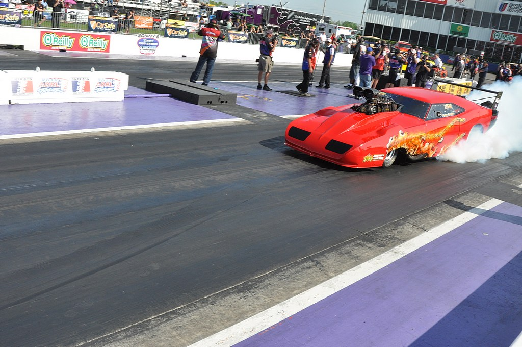 adrl_pro_extreme_pro_nitrous_pro_ten_five_eliminations137