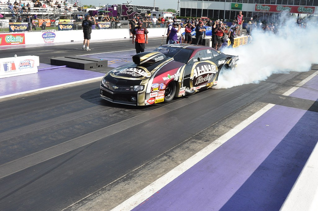 adrl_pro_extreme_pro_nitrous_pro_ten_five_eliminations146