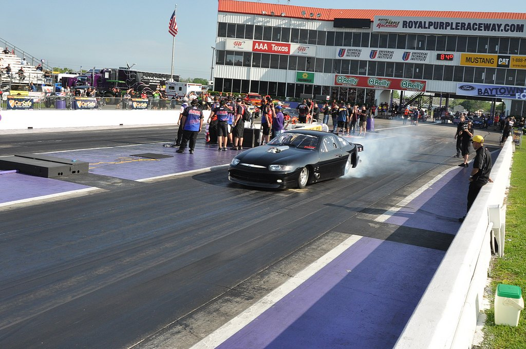 adrl_pro_extreme_pro_nitrous_pro_ten_five_eliminations161