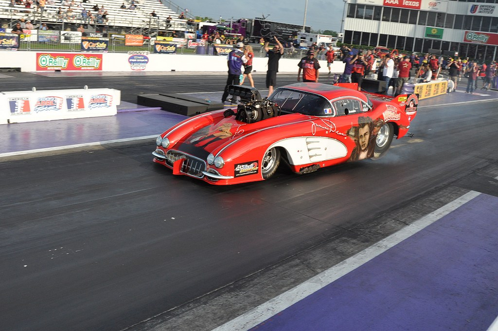 adrl_pro_extreme_pro_nitrous_pro_ten_five_eliminations182