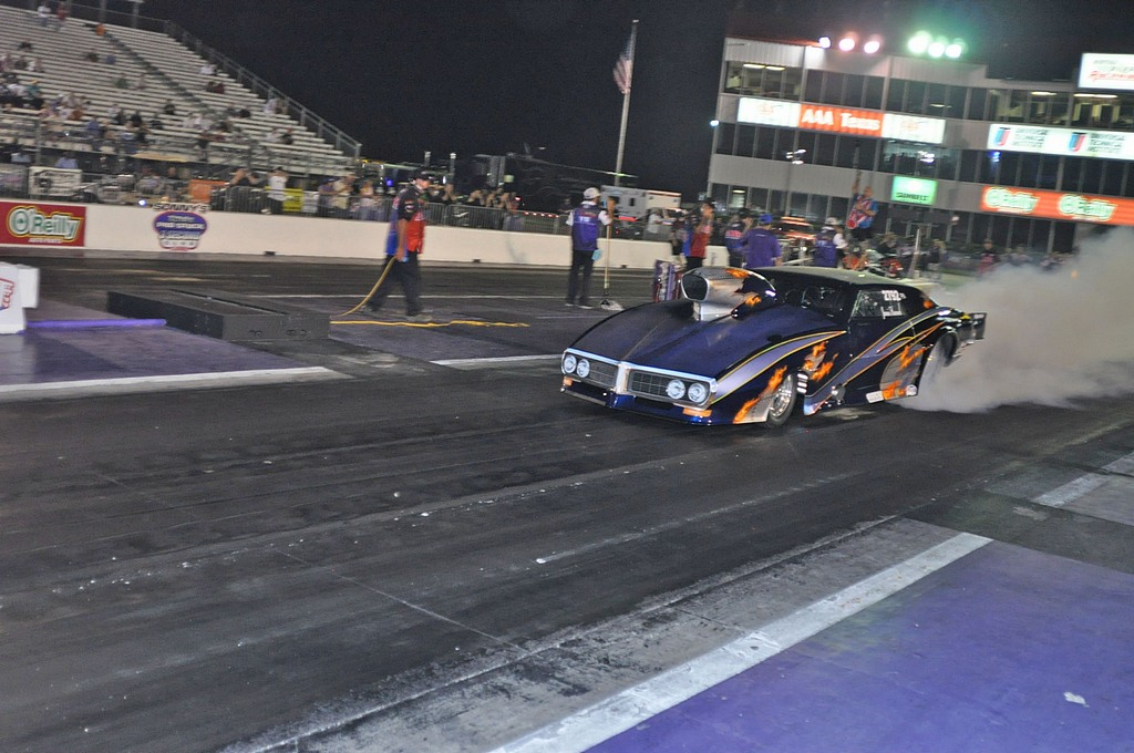 adrl_pro_extreme_pro_nitrous_pro_ten_five_eliminations220