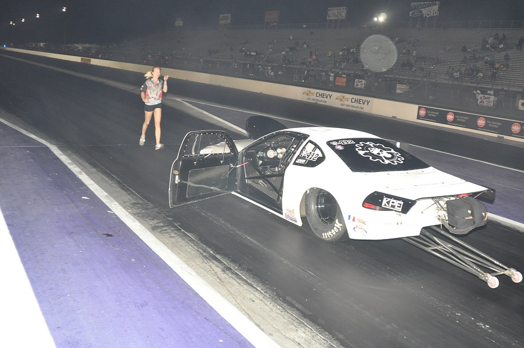 adrl_pro_extreme_pro_nitrous_pro_ten_five_eliminations231