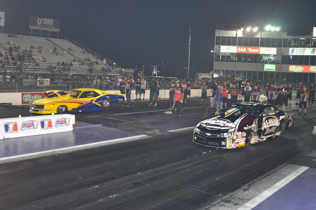 adrl_pro_extreme_pro_nitrous_pro_ten_five_eliminations234