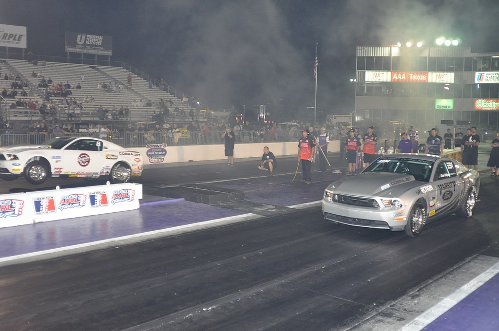 adrl_pro_extreme_pro_nitrous_pro_ten_five_eliminations244