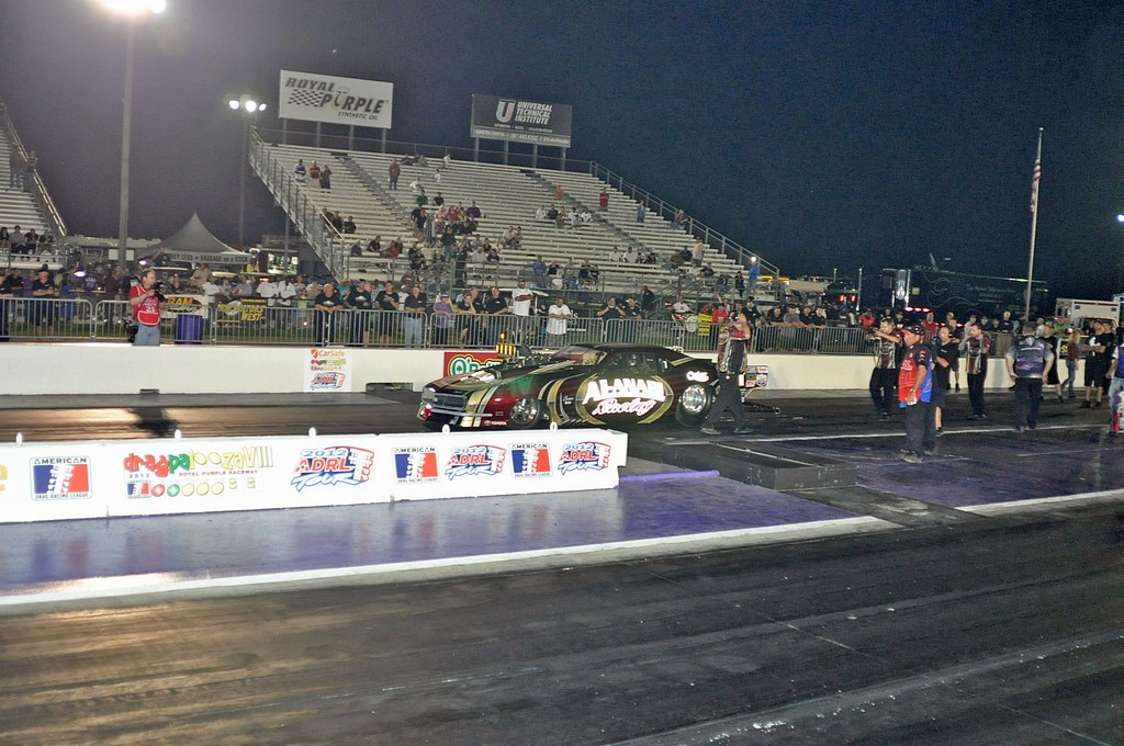 adrl_pro_extreme_pro_nitrous_pro_ten_five_eliminations251