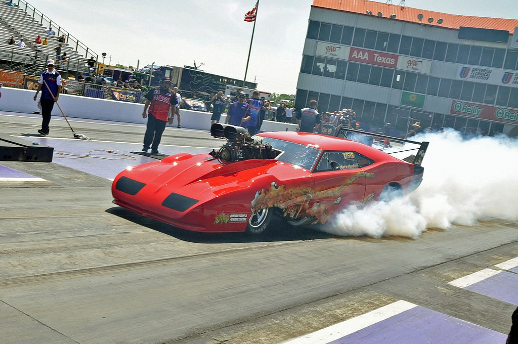 adrl_pro_extreme_pro_nitrous_pro_ten_five_eliminations274