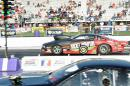 adrl_pro_extreme_pro_nitrous_pro_ten_five_eliminations166