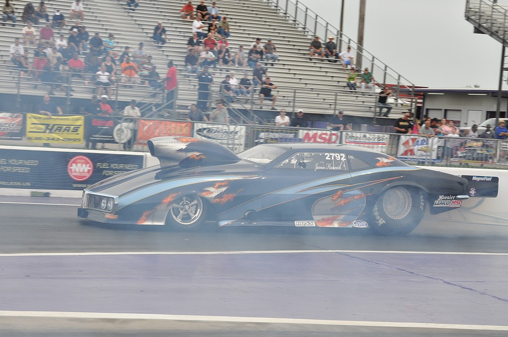 adrl_houston_2012_pro_extreme_pro_nitrous_extreme_ten_five067