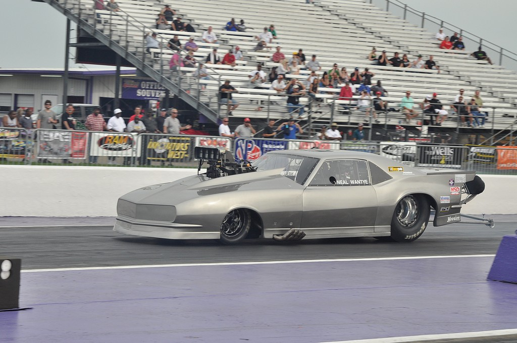 adrl_houston_2012_pro_extreme_pro_nitrous_extreme_ten_five112