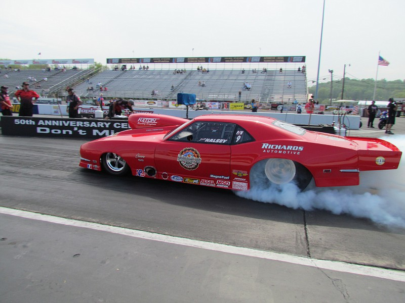 adrl_northeast_drags2_074