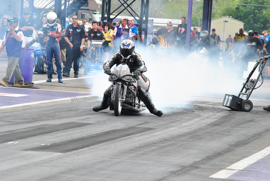 2012_adrl_houston_pro_extreme_motorcycle01