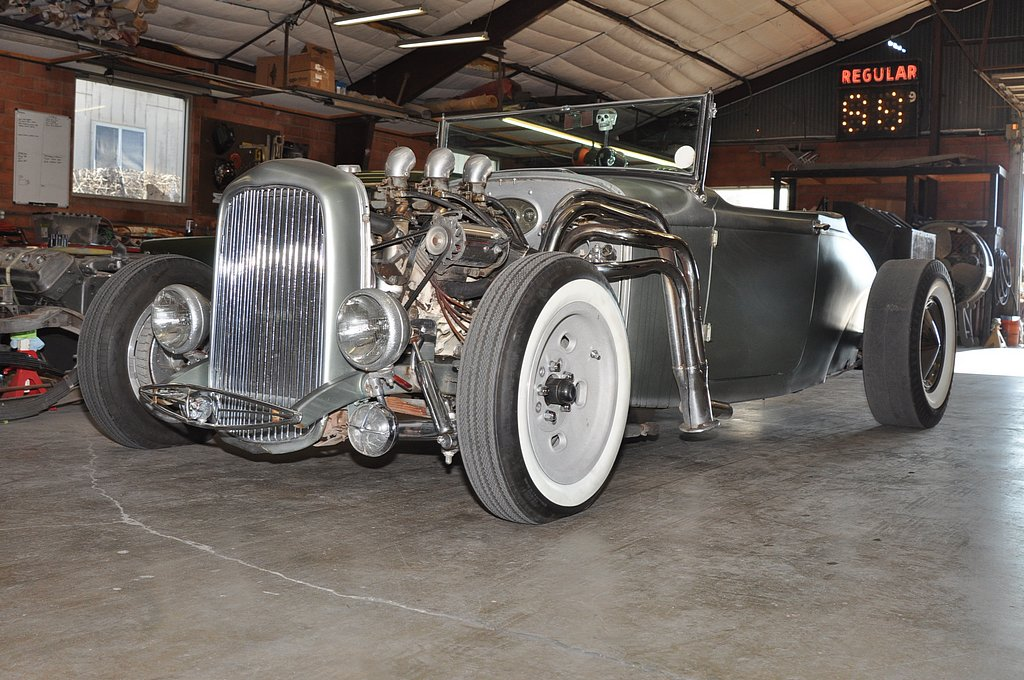 2012_austin_speed_shop_bonnie_and_clyde_reliability_run010